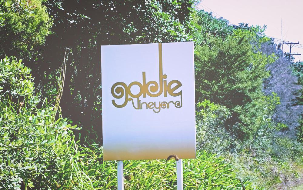 goldie_cover.jpg