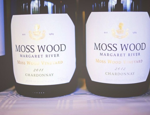 mosswood_chardonnay.jpg