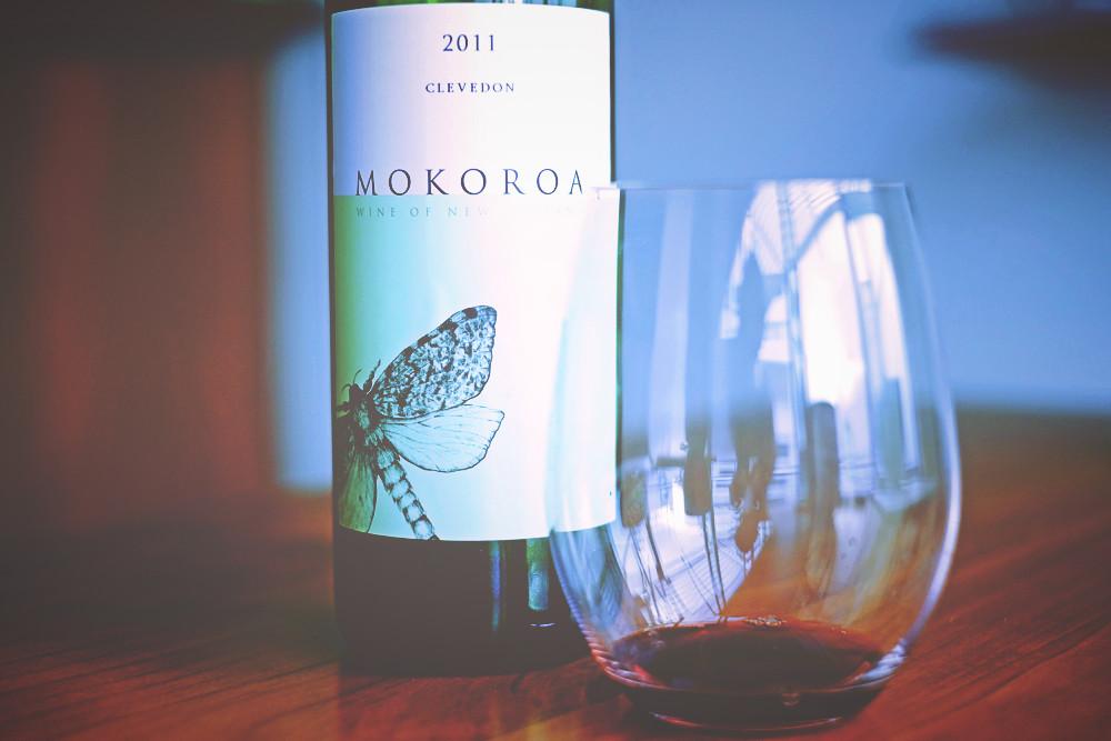 puririhills_mokoroa2011.jpg