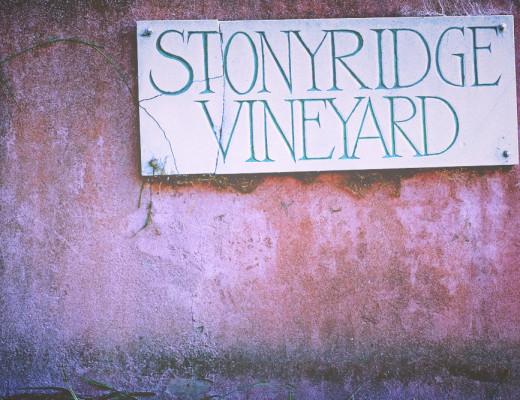 stonyridge1.jpg