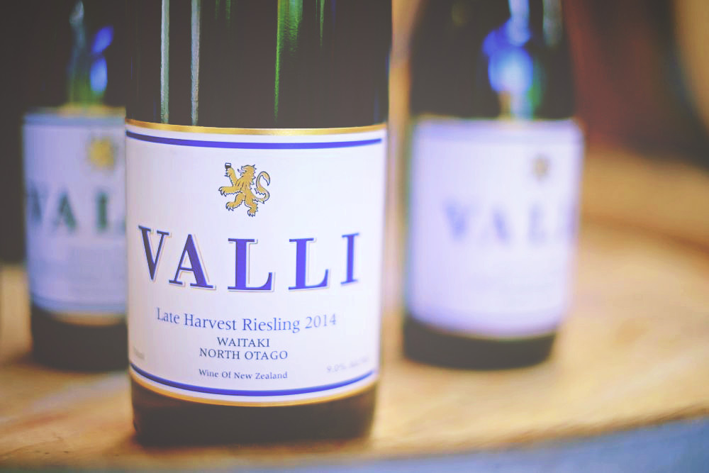 valli-late-harvest-riesling