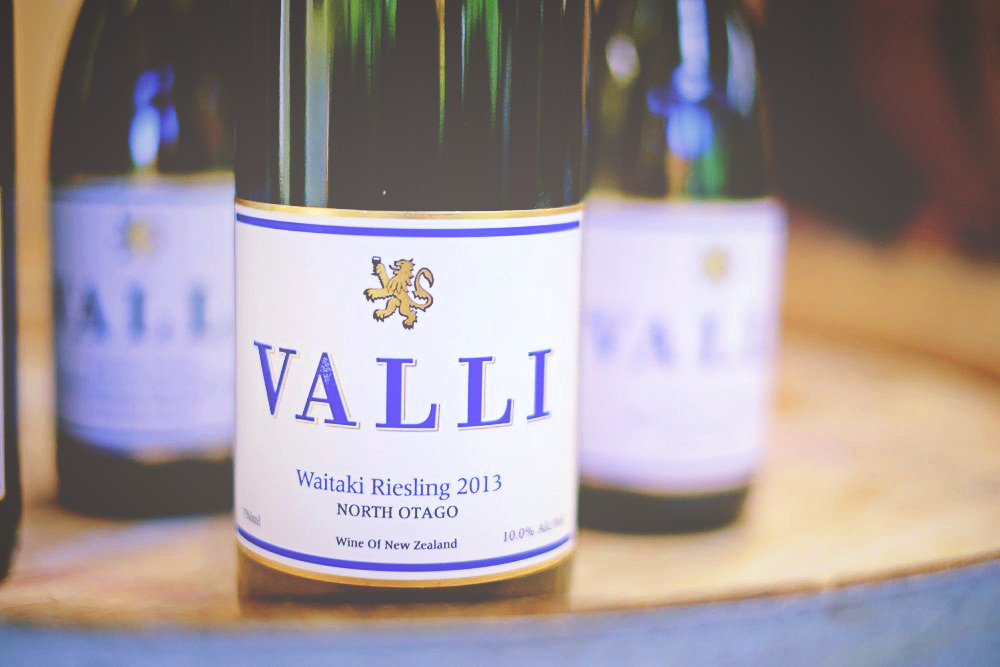valli-riesling