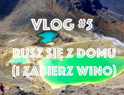 vlog5