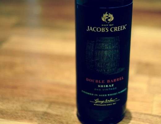 jacobscreek_doublebarrel_shiraz