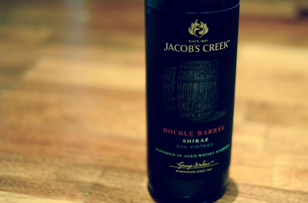 jacobscreek_doublebarrel_shiraz
