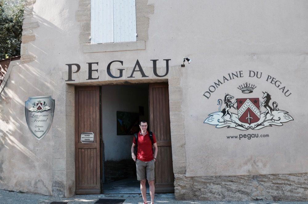 chateauneuf_pegau