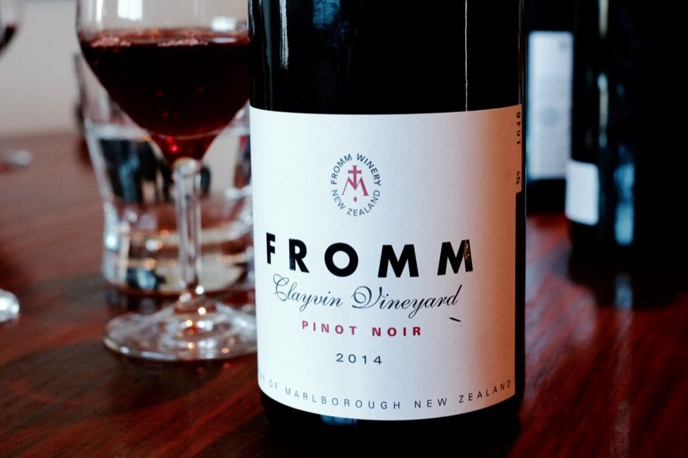 fromm_pinot_vineyard