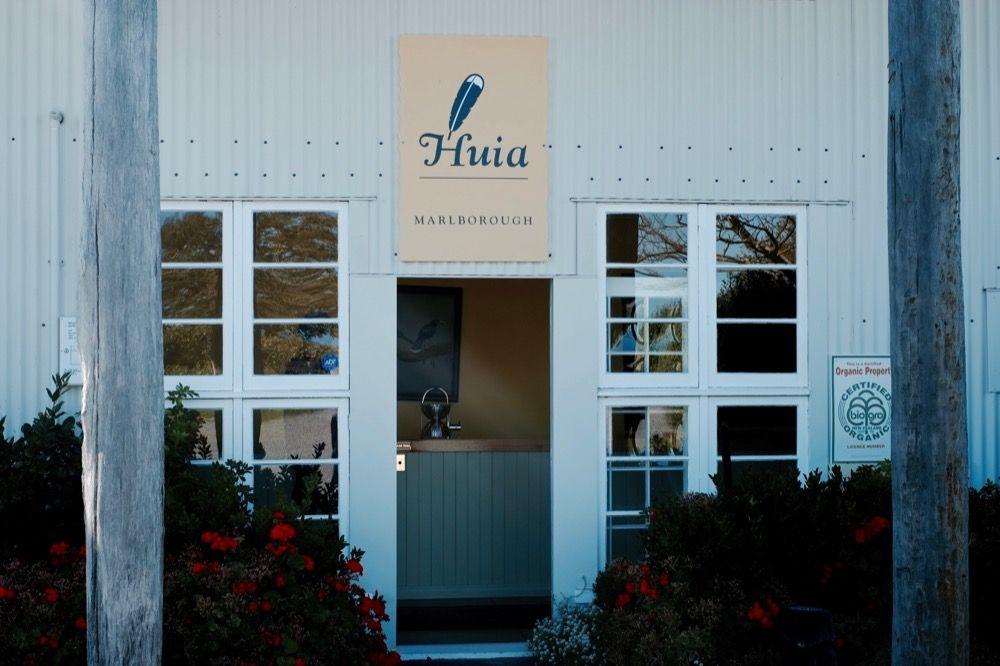 huia-drzwi