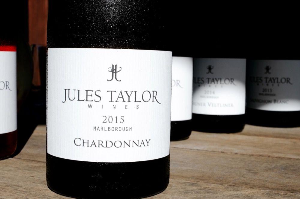 jules-taylor-chardonnay