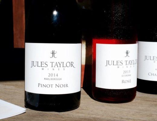 jules-taylor-pinot-noit