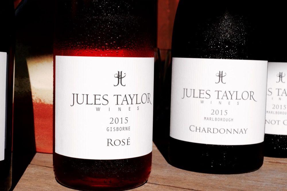 jules-taylor-rose