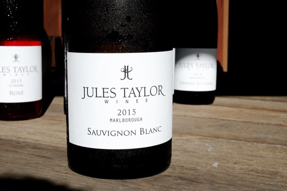 jules-taylor-sauvignon