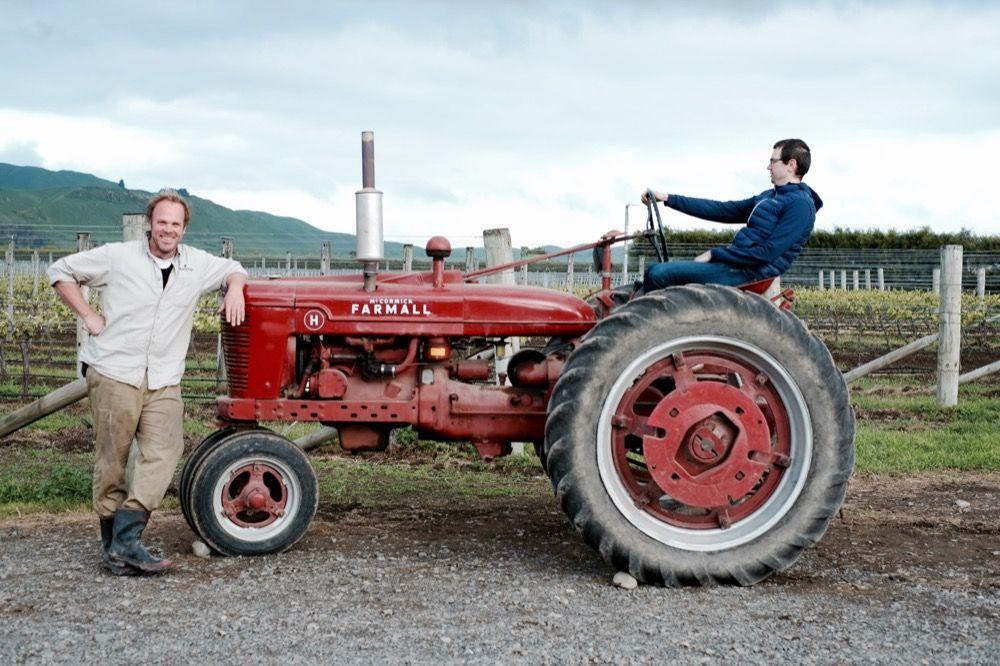 devotus-traktor