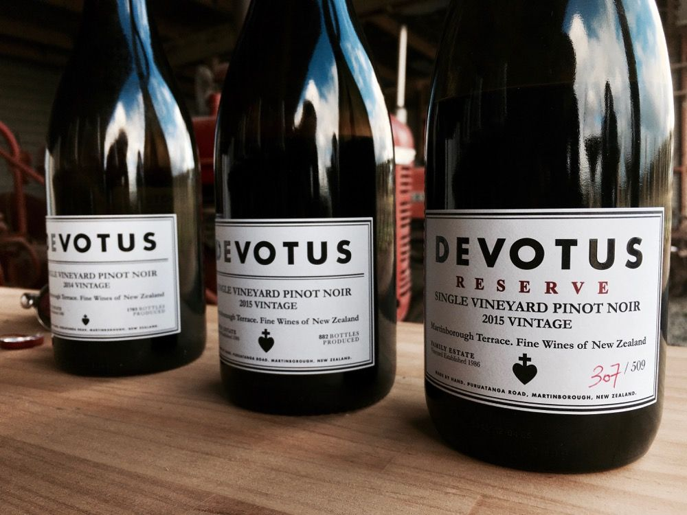 devotus-wina