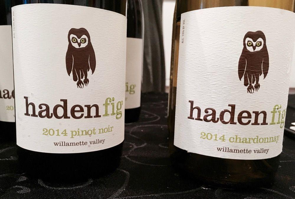 haden-fig-pinot-noir2014