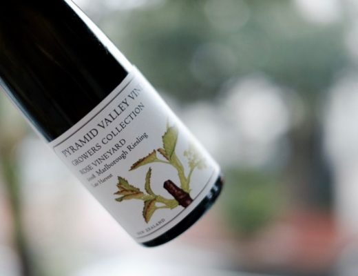 pyramid-valley-riesling-late-harvest2008