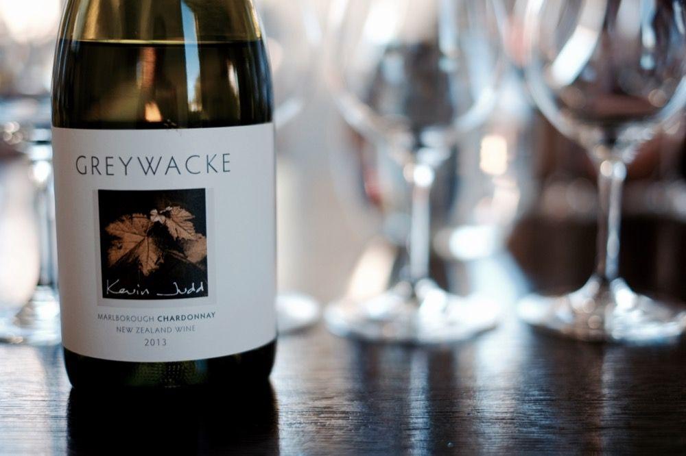 Greywacke-chardonnay