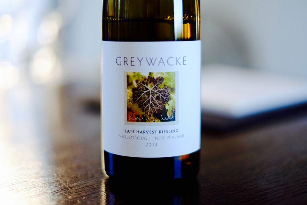 Greywacke-late-harvest-riesling