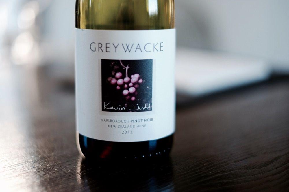 Greywacke-pinot-noir