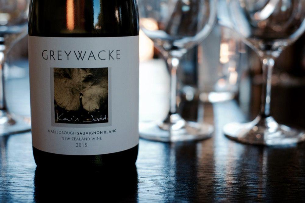 Greywacke-sb