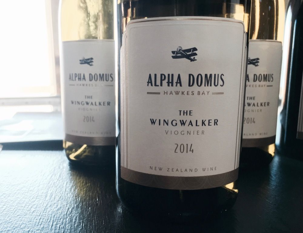 game-of-rhone-alpha-domus