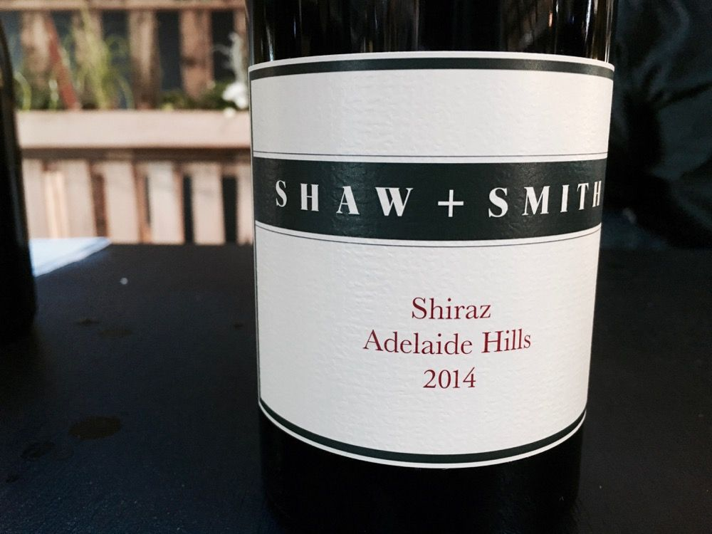game-of-rhone-shaw-smith