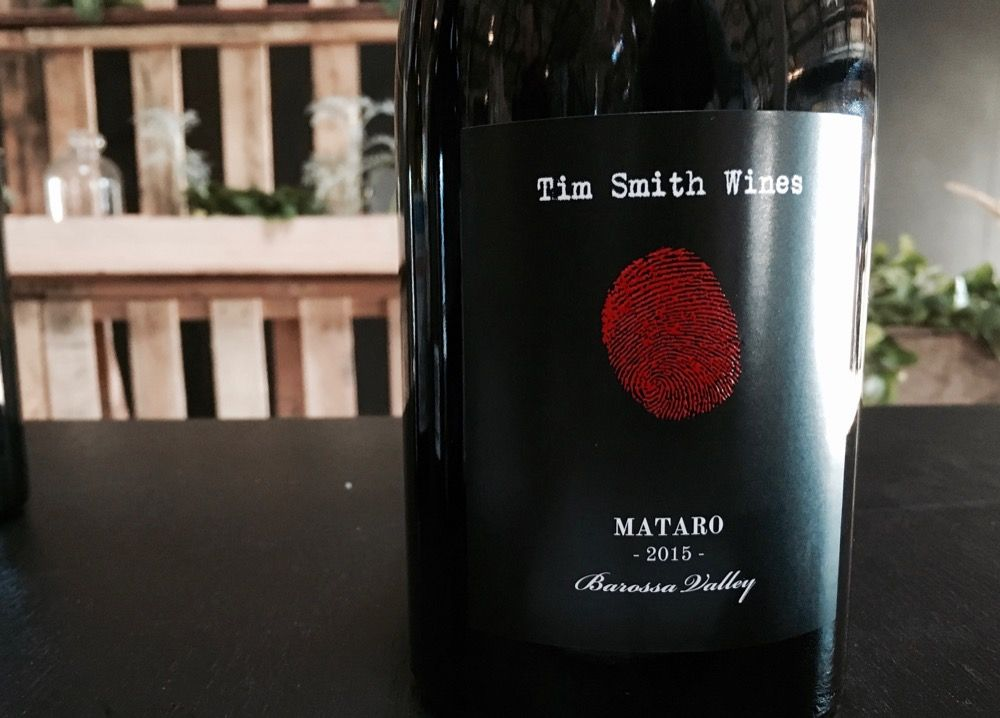 game-of-rhone-smith-mataro