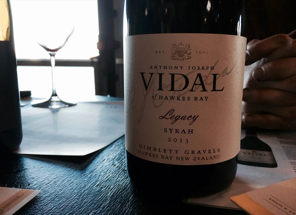 game-of-rhone-vidal