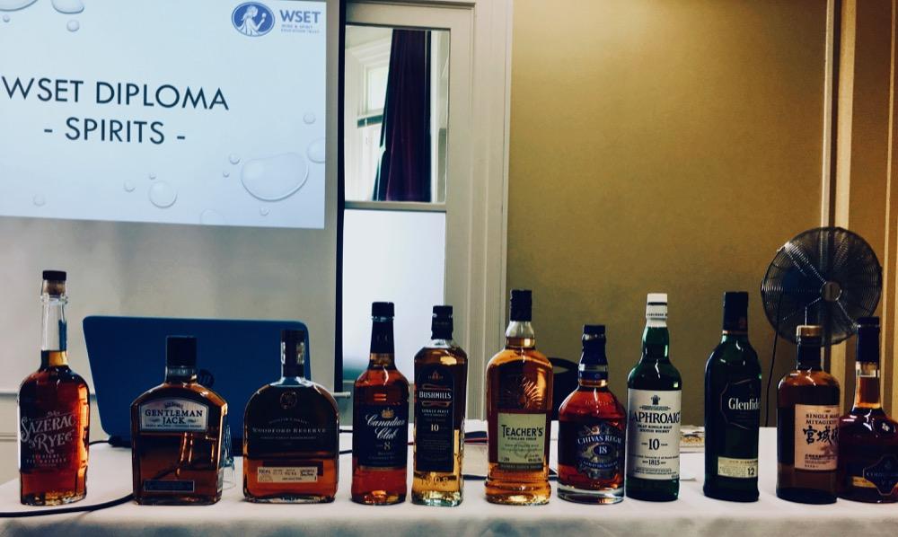 diploma-spirits-workshop
