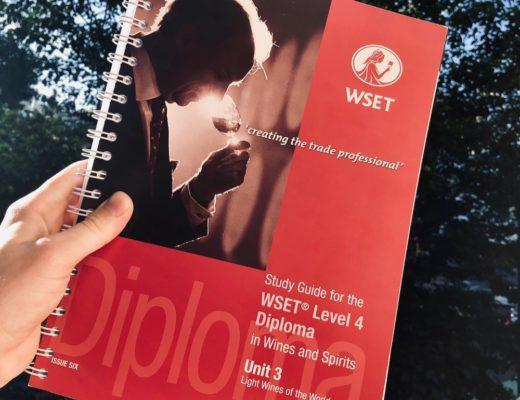 wset-uni3-cover