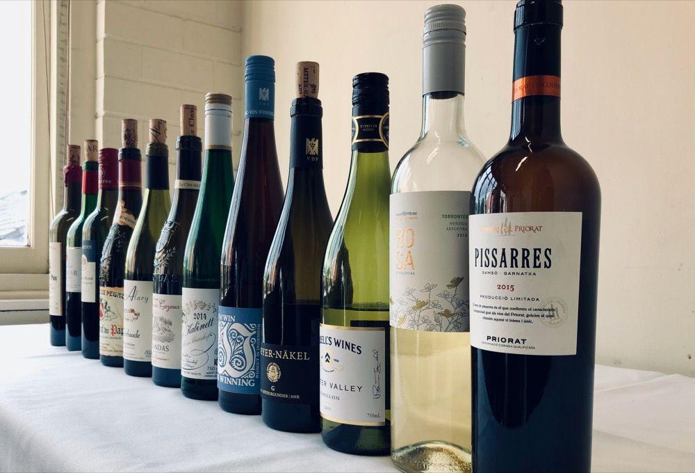 wset-uni3-wines3
